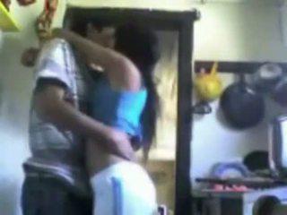 kijken mexicana vid, plezier incesto scène, brutaal