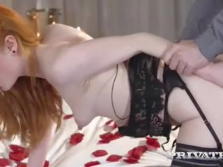 controleren brunette tube, nominale japanse scène, echt orgasme porno