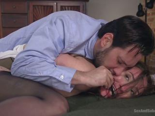 Halfway hus anal: gratis kink hd porno video 64
