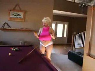 มหาศาล นม อ้วน ตูด claudia marie demonstrates shooting สระว่ายน้ำ