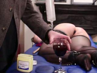 real british, hq bondage hottest, quality spanking