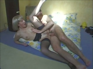 maud kennedy 2: gratis vintage porno video 42