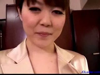 see japanese vid, full office posted, japan