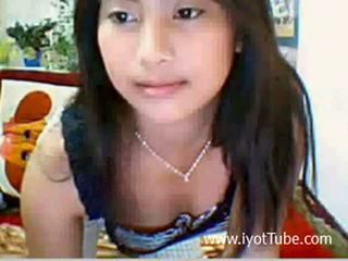 webcams check, quality teen