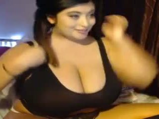 Il mio grilfriend leslie grasso grande tette 02 bbwmx: gratis porno 60