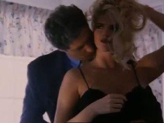 nieuw beroemdheid klem, celeb, zien pijpbeurt seks