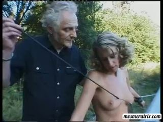porno, sadomaso, blowjob
