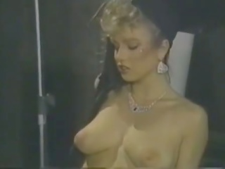 lov tha She Teen blond oral sex picture this video sped