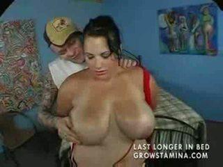 more fat online, online mega big tits check