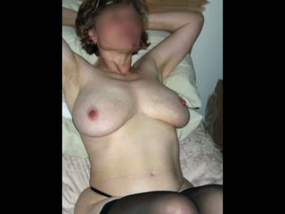hottest big boobs tube, striptease mov, big natural tits porno