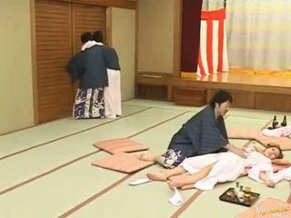 έλεγχος ιαπωνικά γεμάτος, διασκέδαση bizzare, Καλύτερα ιαπωνία hq