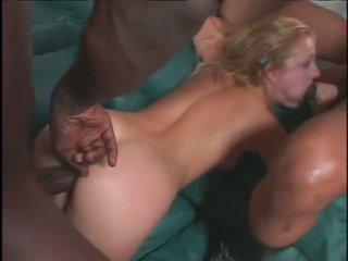What's Better Than a Big Black Cock 32, Porn 8a