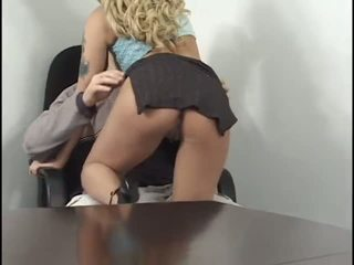 oral sex, doggystyle, pussy licking