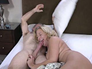 big boobs, ndonjë matures, hd porn i freskët