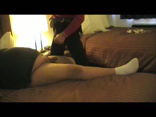 heet orale seks kanaal