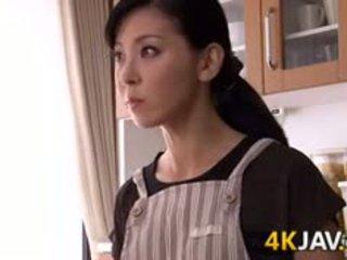 online japanse thumbnail, nominale pijpbeurt, hq likken gepost