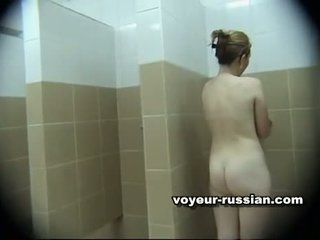 Installed Spycam In Girls Bathroom