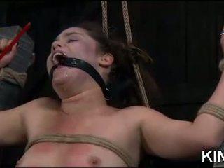 alle seks video-, voorlegging neuken, u bdsm tube