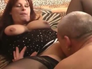 milfs, old+young, german