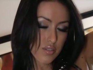 Breanne Benson 2