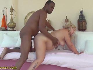 18 Jaar Oud porno
