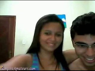 check webcams, amateur most, teen quality