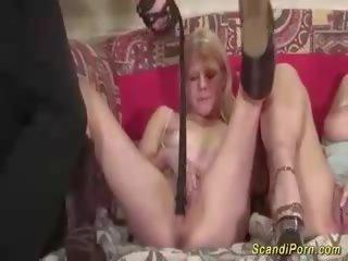 tiener sex gepost, groepsseks, vol 18 jaar oud mov