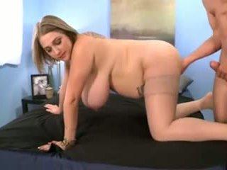 blowjobs porn, bbw porn, riding porn, huge tits porn