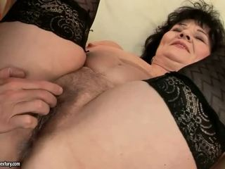 Old Sluts Sex Compilation