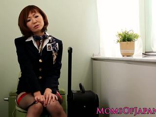 japanese porn, hq sex toys tube, fresh anal vid