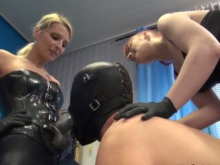 femdom scène, controleren minnares film, hd porn vid