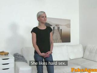 vers realiteit gepost, japanse gepost, nieuw orgasme neuken