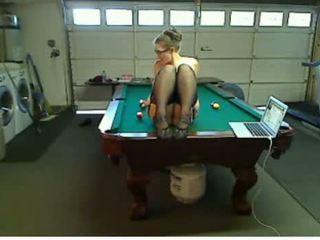 quality webcams sex