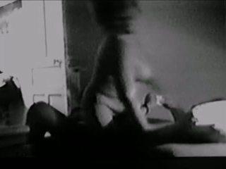 online amateur film