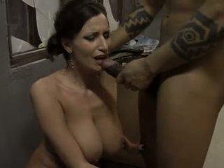 caldi brunetta divertimento, sesso orale completo, online sesso vaginale divertimento