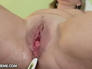 hq pussy mov, hottest foxy ladies vid, most nude milfs