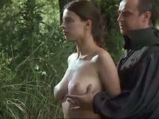 celebrity fun, rated celeb online, blowjob