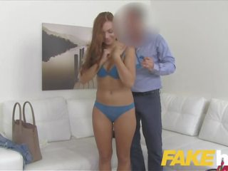 ideal doggystyle fuck, ideal blowjob movie, quality pussy eating posted