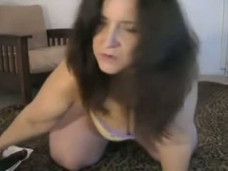 anal fucking, best mature posted, rated amateur porn