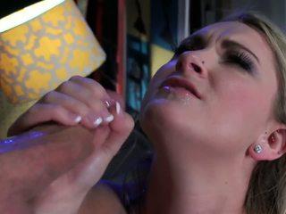 brunetka więcej, oceniono seks oralny ładny, więcej anal sex gorące