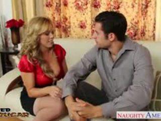 nice big boobs porn, all blowjob, real lingerie clip