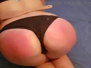 heet red ass video-, meisje, gratis frans film