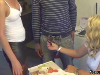 any milfs video, best threesomes video, interracial mov