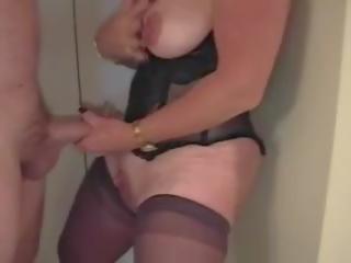 heetste orgasme actie, alle clit orgasm, big orgasm seks
