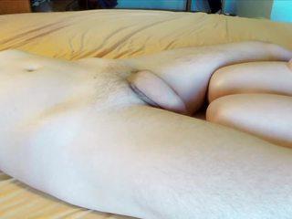 controleren masturbatie gepost, grote pik film, een massage porno