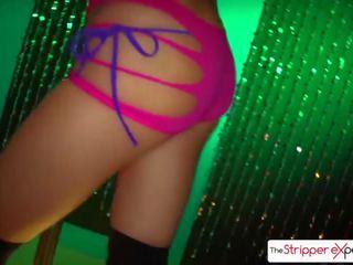 nieuw braziliaans, online striptease, heetste pijpbeurt neuken