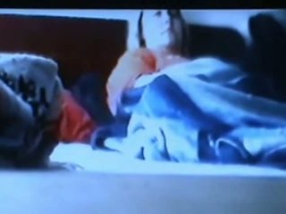 Spycam Bbw Masturbate Has Shaking Orgasm