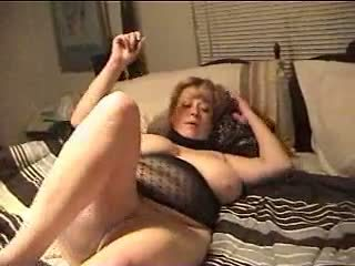 spaß große brüste qualität, hd porn echt, groß wife sharing