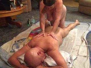 cumshots, handjobs best, massage quality