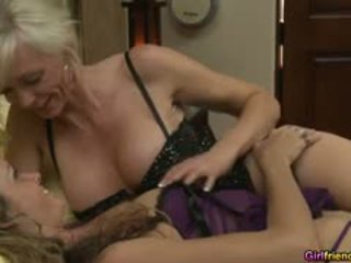 babe, ideal lick watch, new lesbian rated